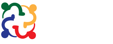Charlotte-Mecklenburg Diversion, Equity & Inclusion Conference